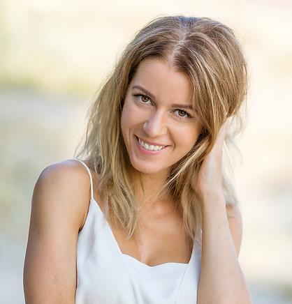 Marjaana Vaher