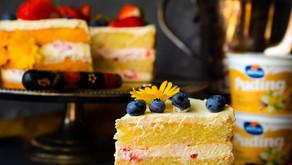 Tarkuse tort ja teistmoodi kooliaasta algus