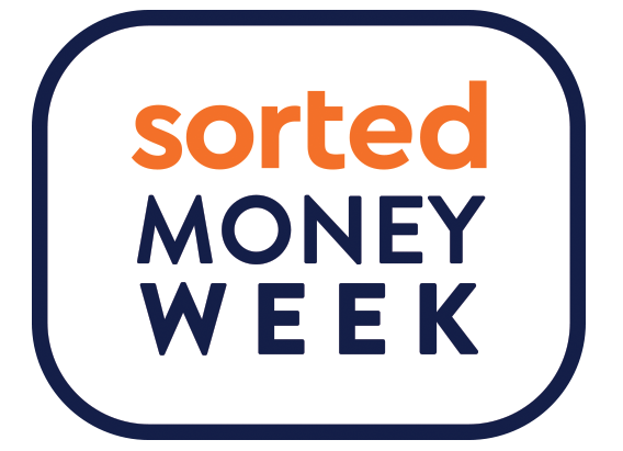 Money Week is here