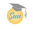 AskMsSun_logo_modified_edited.png