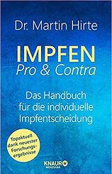 Impfen Pro und Contra.jpg