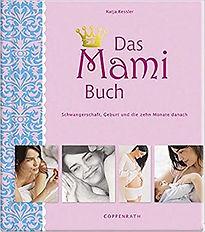 Mami Buch.jpg