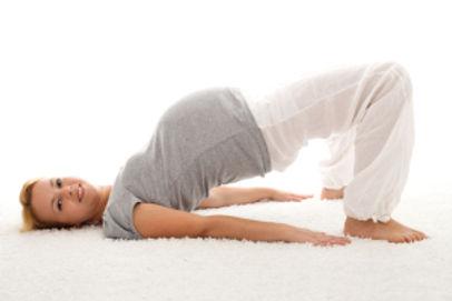 Geburtsvorbereitungskurse Hebamme Demmin Marion Sartowski
