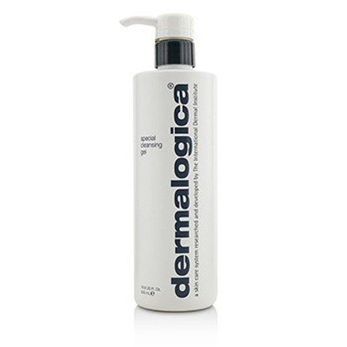 Dermalogica Special Cleansing Gel, 500ml