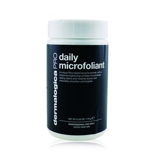 Dermalogica Daily Microfoliant PRO, 170g