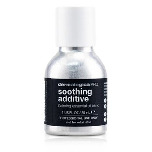 Dermalogica Soothing Additive PRO, 30ml