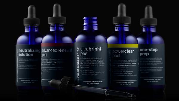 propower-bottles.png