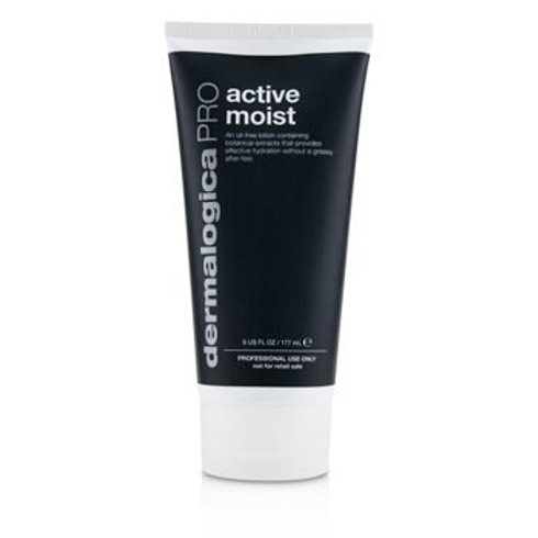 Dermalogica Active Moist PRO, 177ml