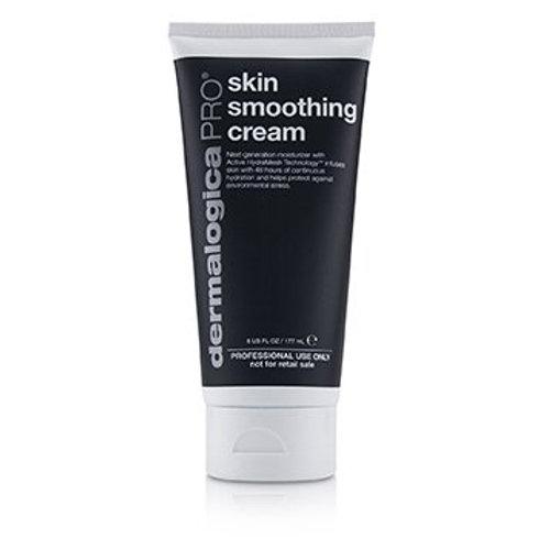 Dermalogica Skin Smoothing Cream PRO, 177ml