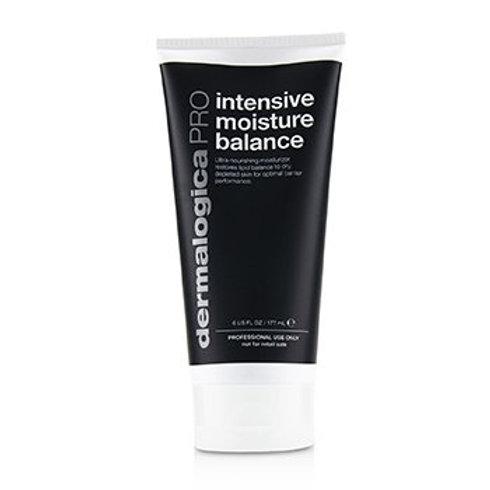 Dermalogica Intensive Moisture Balance PRO, 177ml