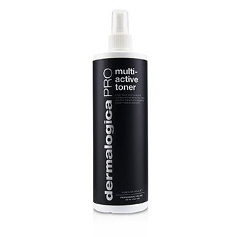 Dermalogica Multi-Active Toner PRO, 473ml