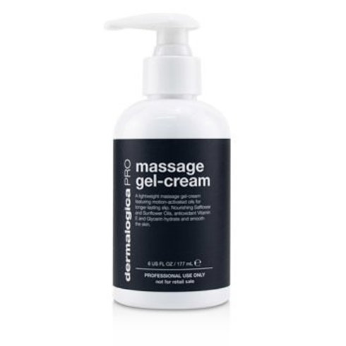 Dermalogica Massage Gel-Cream PRO, 177ml