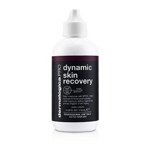 Dermalogica Dynamic Skin Recovery SPF50 PRO, 118 ml