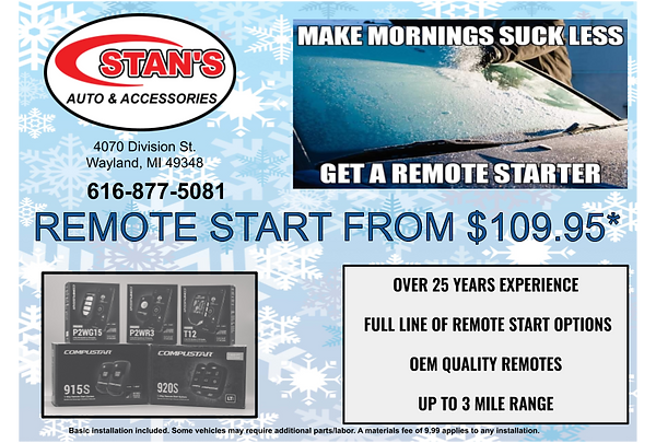 winter remote start ad_edited.png