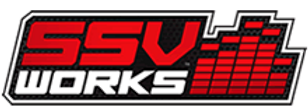 ssvworks.png