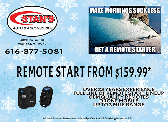 remote start ad-123020.png