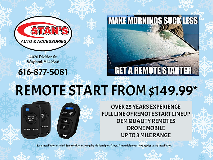 REMOTE START AD-2.png