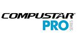compustar-pro-series-logo-vector.png