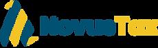 NOVUS TAX R&D tax specialist logo