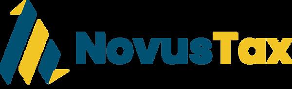 NOVUS TAX - LANDSCAPE - TYPE 2.png