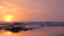 Sunset_agadir_1086x611px.png