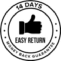 easyreturns_large_edited.jpg