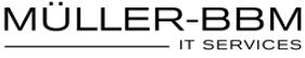 logo-neu-2.png