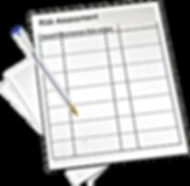 risk-assessment-510759__340.png