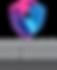 iirsm_main_logo.png