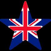union jack star_transpaent background.pn