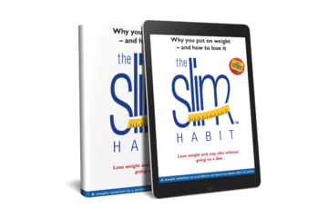 Book-Ereader_Slim-Habit