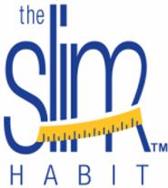 The Slim Habit