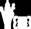 logo BEMM - white.png