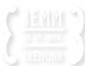 logo BEMMop-02.png
