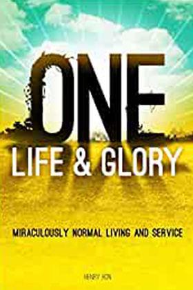 ONE LIFE & GLORY.jpg