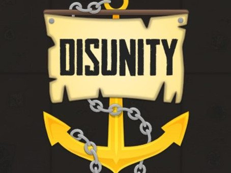 My Testimony: The Danger of Disunity! - JOEL MUKAILA OLATUBOSUN, ESQ.