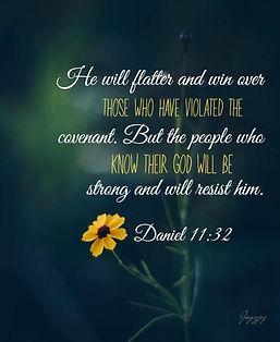 DANIEL 11.32.jpg