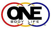 ONE BODY TM.jpg