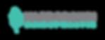 Kate Brown Chiropractic_Logo-01.png