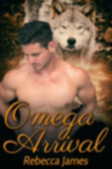 Omega_Arrival[1].jpg