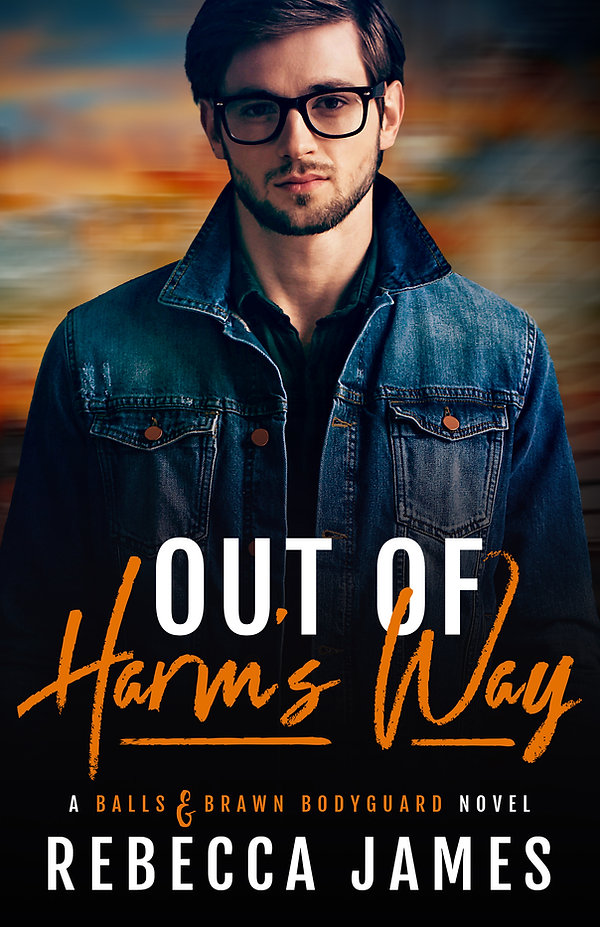Out of Harm's Way Ebook.jpg