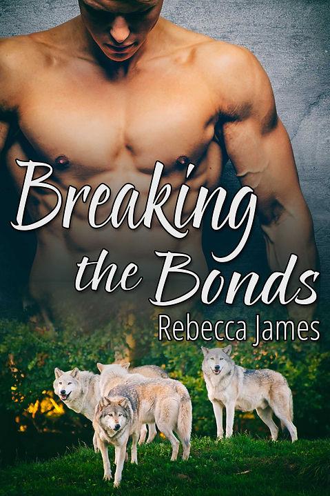 Breaking_the_Bonds[1].jpg