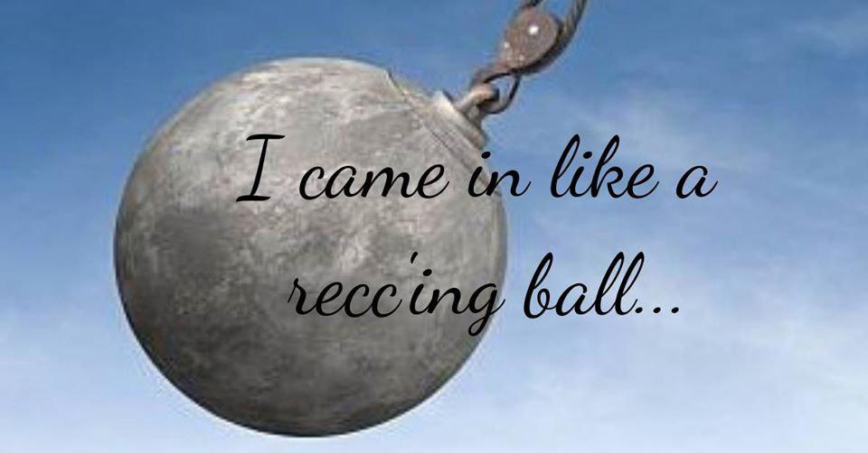reccing ball.jpg