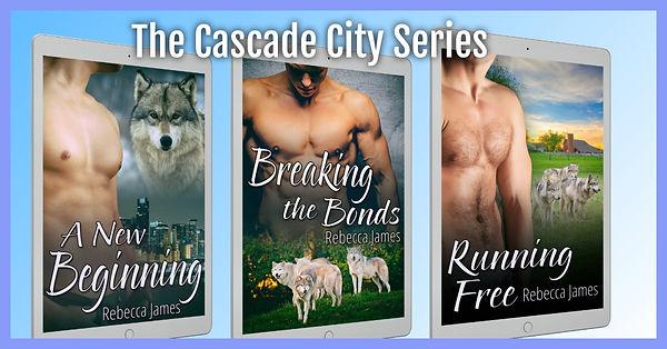 promo Cascade City.jpg