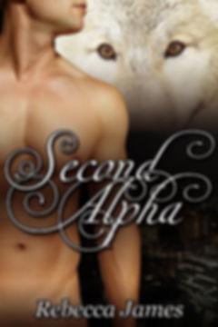 Second_Alpha_400x600.jpg