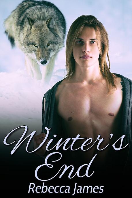 Winters_End_LG.jpg