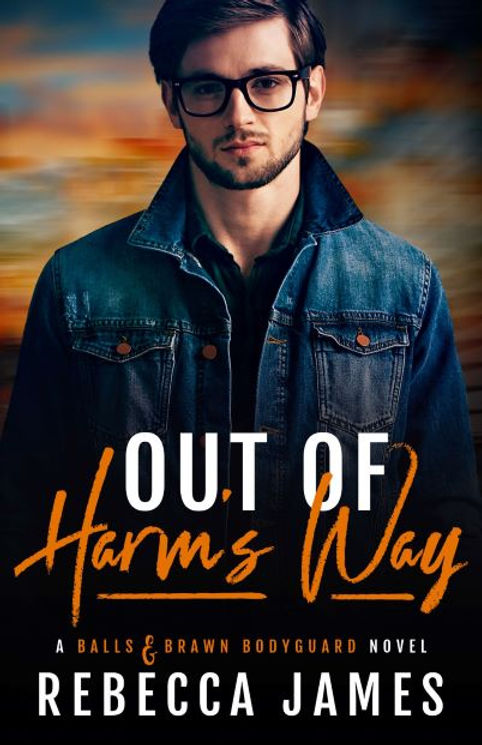 Out of Harm's Way Ebook smaller.jpg