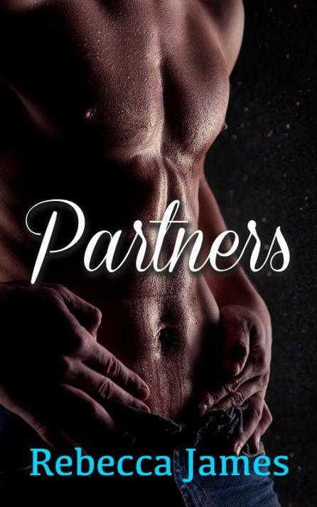 Partners cover smaller.jpg
