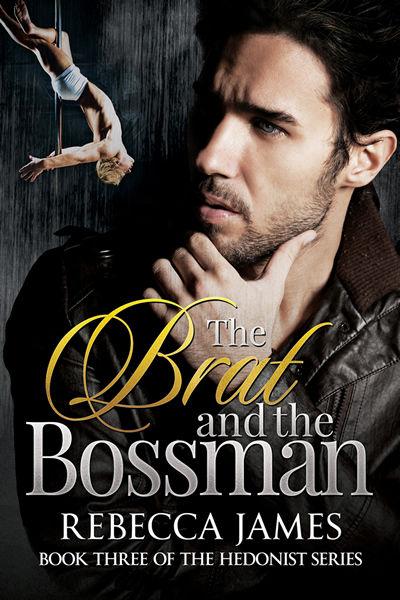 TheBratAndTheBossman-400x600.jpg