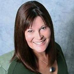 Deborah McComb Certified EFT Practitioner
